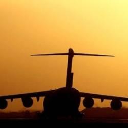 Pengembangan Bandara Wirasaba Purbalingga Masih Tunggu Izin